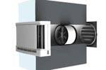 Отдых на Кипре 2019, достопримечательности